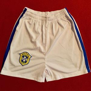 Brazil Football Confederation
